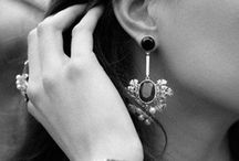 Simply STYLISH_JEWELRY edition / by AIAM