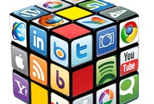 Social Media Pictures / by Pierre Cappelli