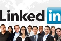 "Linkedin  / Un ""board'guide"" proposant tout ce que vous devez connaître sur #linkedin -- A ""board'guide"" for everything you need to know about #linkedin -- #socialmedia   #PierreCappelli"