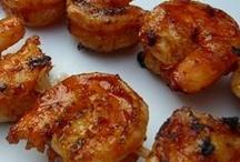 my recipes / Food good food