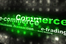 """e.commerce & social commerce / Un """"board'guide"""" proposant tout ce que vous devez connaître sur #e.commerce et #socialCommerce -- A """"board'guide"""" for everything you need to know about #e.commerce and #socialCommerce   #PierreCappelli  / by Pierre Cappelli"""