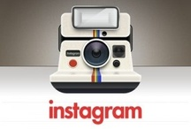 "Instagram / Un ""board'guide"" proposant tout ce que vous devez connaître sur #instagram -- A ""board'guide"" for everything you need to know about #instagram -- #photo #PierreCappelli"