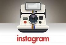 "Instagram / Un ""board'guide"" proposant tout ce que vous devez connaître sur #instagram -- A ""board'guide"" for everything you need to know about #instagram -- #photo #PierreCappelli / by Pierre Cappelli"