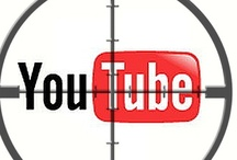 "Youtube / Un ""board'guide"" proposant tout ce que vous devez connaître sur #youtube -- A ""board'guide"" for everything you need to know about #youtube -- #video #PierreCappelli"