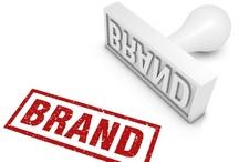 "Brand / Un ""board'guide"" proposant tout ce que vous devez connaître sur la #marque -- A ""board'guide"" for everything you need to know about #brand -- #marketing #PierreCappelli / by Pierre Cappelli"