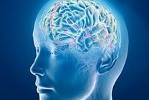 Psychology / #psychology #socialmedia #marketing #ecommerce #PierreCappelli / by Pierre Cappelli