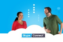 """Skype / Un """"board'guide"""" proposant tout ce que vous devez connaître sur #skype -- A """"board'guide"""" for everything you need to know about #skype -- #phone #call  #PierreCappelli / by Pierre Cappelli"""