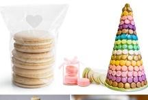 Gluten Free Wedding Ideas