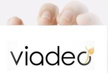 "Viadeo / Un ""board'guide"" proposant tout ce que vous devez connaître sur #viadeo -- A ""board'guide"" for everything you need to know about #viadeo -- #socialmedia #PierreCappelli / by Pierre Cappelli"