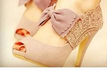 Shoes... Oh Shoes. / Entrepreneurs gotta flaunt their hard work a little right? #lifegoals #footgoals