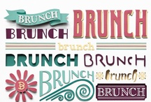 Brunch! / These are a few of my favorite things! I just love brunch this means any reason to celebrate over yummy brunch foods and sipping on delicious mimosa, bellini bloody mary I am there! Wedding Brunch, Easter, Bridal Shower, Baby Showers, Holiday Brunch and well Sunday Brunch! Some recipes are even gluten free!!! / by Events Beyond
