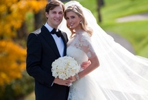 Celebrity Weddings / Celebrity Weddings and Events! / by Events Beyond