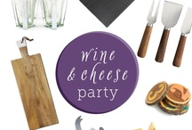 DIY Entertaining & Hosting Ideas / by Events Beyond