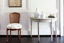 home | coffee & console tables / coffee tables & console tables