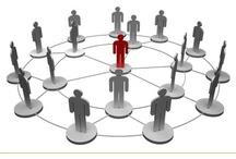 "Crowdsourcing / Un ""board'guide"" proposant tout ce que vous devez connaître sur le #crowdsourcing -- A ""board'guide"" for everything you need to know about #crowdsourcing ---  #PierreCappelli  / by Pierre Cappelli"
