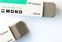 Favorite Paper Crafting Tools