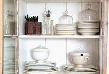 home | dinnerware storage / dining room storage solutions and dinnerware storage inspiration
