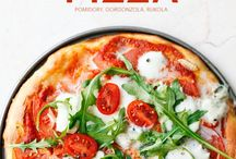 food | pizza / pizza ideas to steal