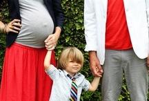 Pregnancy / by sritasux