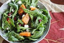 Salad-tastic