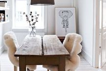 home | dining rooms / dining rooms home interior design