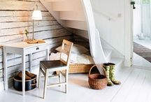 home | country style / country interior styling and decoration