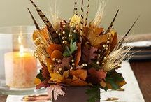Thanksgiving - Thanksgiving Weekend  / Do you have guests coming over for the holiday? Maybe even staying with you for the Thanksgiving weekend? Well your in luck this board is full of yummy cocktails, recipes, desserts even left over ideas, breakfast ideas, make ahead ideas, beverages, kiddie ideas, table settings,templates, floral arrangements and more to help make your holiday stress free! PS-Check out my GF Thanksgiving & GF Products board: eventsbeyond/gluten-free-thanksgiving-holiday-ideas/ & eventsbeyond/gluten-free-products/ / by Events Beyond