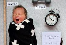 must procreate