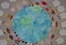 preschool - apr, may, jun / by Nykhe Faries