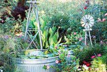 must garden