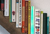 Read Dirty To Me / Anything about books; from reading books, to reading nooks, to quotes & pics, and reading lists.