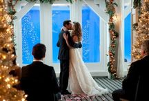 TV Weddings / by Events Beyond