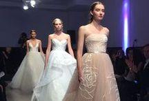 Bridal Market 2015 / #Bridalmarket #Bridalmarket2015 #BridalFashionWeek NYC