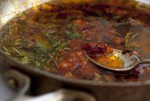 Sauces & Spices / by Basari Aruba