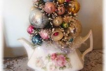 Creating Christmas Memories / Ideas to make Christmas memories your family will treasure! Christmas crafts, holiday recipes, and Christmas decorations and other ideas to make the holiday unforgettable!