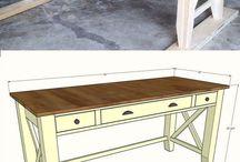 Pipe & Wood furnitures / by Basari Aruba