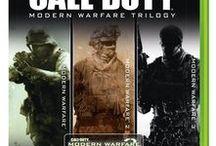 xbox 360 games estreetshops / Great selection of Xbox 360 games at great prices form estreetshops