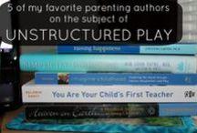 Books Worth Reading / by Barbara Allyn