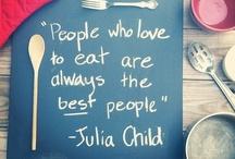 yum-o / Just because I love food / by ♥Christina Hernandez♥