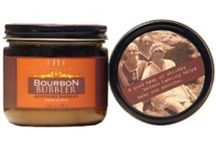 Product Of The Day! / Check out some of our favorite products - in and out of the spa! / by Kimberly Spa