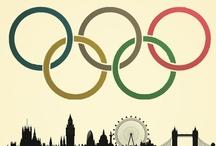 Olympics ♥