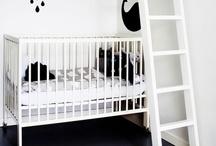 Quarto de criança / by dcoracao - decoração e DIY