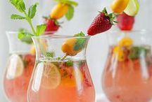 ❀ Cheers everyone❀