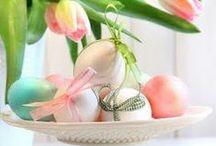 ❀ Easter ❀