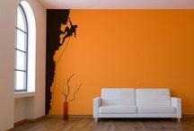 Wall Art - Sports
