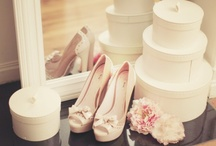 ❀ Boxes for keeping tresures❀
