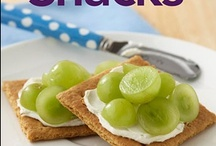 Diabetic Recipes / by Michele Caldwell