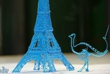 Play 3D Printing