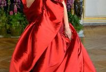 Fall 2013 Couture - Best of