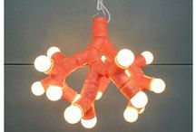 DIY Lighting / by Instructables